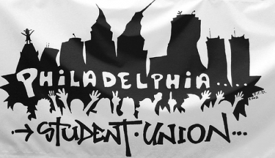 THE PHILADELPHIA STUDENT UNION RESPONDS TO SUPERINTENDENT HITE'S STATEMENT