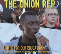 The Union Rep